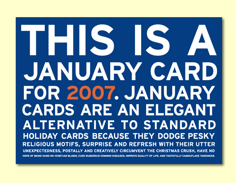 January%20Card.jpg