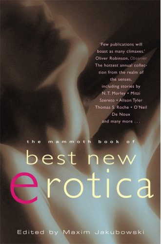 Mammoth%20Book%20of%20Best%20New%20Erotica.jpg