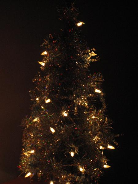 christmas%20tree1.jpg