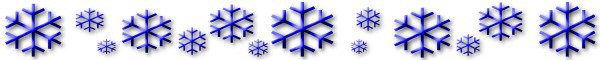 snowflake_border.jpg